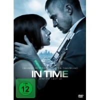 In Time - DVD bestellen bei amazon.de