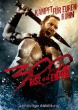 300  Rise of an Empire | DVD bestellen bei amazon.de