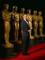 Neil Patrick Harris moderiert die diesjährige 87. Oscar-Verleihung
