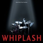 Whiplash - Soundtrack kaufen bei amazon.de