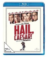 Hail Caear - BluRay bestellen bei amazon.de