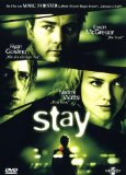 Stay - DVD bei amazon.de
