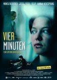 Vier Minuten - DVD bestellen