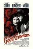 The Good German - DVD bestellen