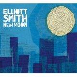New Moon - CD bestellen