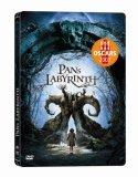 Pans Labyrinth - DVD bestellen