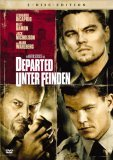 The Departed - DVD bestellen