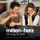 Mitten ins Herz - Ein Song für Dich