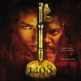 Zimmer 1408 - Soundtrack bestellen bei amazon.de