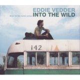 Eddie Vedder - Into the wild - Soundtrack bestellen bei amazon.de