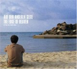 Auf der anderen Seite - Soundtrack bestellen bei amazon.de
