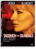 Tagebuch eines Skandals - DVD bestellen bei amazon.de