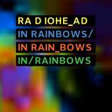In rainbows - herunterladen