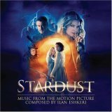 Der Sternwanderer - Soundtrack bei amazon.de
