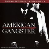American Gangster - Soundtrack bestellen bei amazon.de