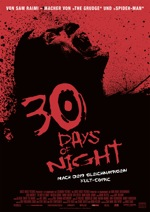 30 Days of Night - © Concorde Filmverleih GmbH