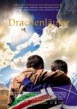 Drachenläufer - DVD kaufen bei amazon.de