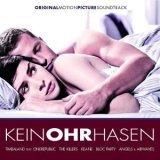 Keinohrhasen - Soundtrack kaufen bei amazon.de