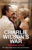 Charlie Wilson's War - Buch bestellen bei amazon.de