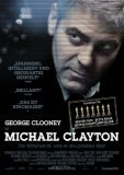 Michael Clayton - am besten gleich als BluRay-Disc vorbestellen bei amazon.de