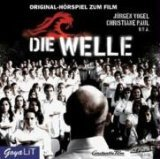 Die Welle - Soundtrack zum Film bei amazon.de