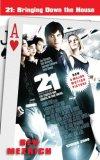 21 - Plakat