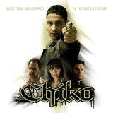 Chiko - Filmplakat