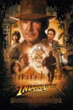 Indiana Jones 4 - Plakat bestellen bei amazon.de