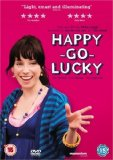 Happy-Go-Lucky - DVD [UK-Import] bestellen bei amazon.de