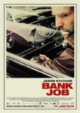 The Bank Job - Poster bei amazon.de kaufen
