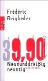39,90 - Warum nicht mal das Buch lesen?