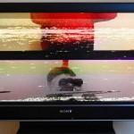 Hochauflösendes Fernsehen