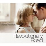 Revolutionary Road - Soundtrack