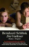 Da der Film noch bei amazon.de verfügbar ist, könnt Ihr in der Zwischenzeit auch das Buch bestellen