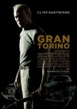 Gran Torino - DVD bestellen bei amazon.de