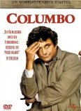 """Columbo"" bei amazon.de"