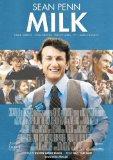 Milk - DVD kaufen bei amazon.de
