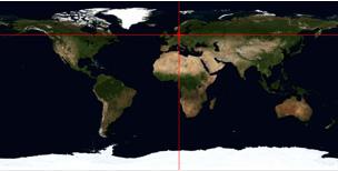 GPS-Koordinaten für Fotos