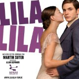 Lila, Lila - Soundtrack holen bei amazon.de