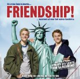 Friendship! - Soundtrack kaufen bei amazon.de