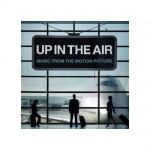 Up in the Air - Soundtrack kaufen bei amazon.de