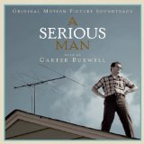 A Serious Man - Soundtrack bestellen bei amazon.de