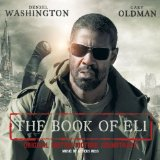 The Book of Eli - Soundtrack bei amazon.de