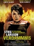 Verdammnis - DVD bestellen bei amazon.de