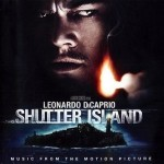 Shutter Island - Soundtrack kaufen bei amazon.de