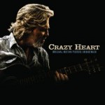 Crazy Heart - Soundtrack kaufen bei amazon.de