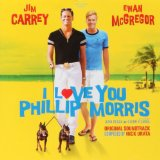 I Love You Phillip Morris - Soundtrack bei amazon.de