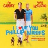 I Love You Phillip Morris - Soundtrack bei amazon.de