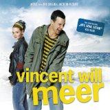 vincent will meer - CD kaufen bei amazon.de