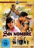 Sin Nombre - Film kaufen bei amazon.de